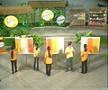 Người nội trợ tài ba (11/01/2009)