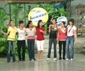 Người nội trợ tài ba (18/01/2009)