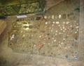 Phát hiện khu mộ táng 4000 năm ở Quảng Ninh