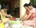 Đồng bào Khmer chuẩn bị đón Chol Chnam Thmay