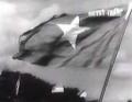 Trận chiến mở màn cho cuộc nổi dậy giải phóng miền Nam, thống nhất đất nước
