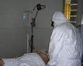 Vĩnh Long chuẩn bị đối phó dịch cúm A H1N1