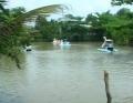 4 tháng, Vĩnh Long đón gần 198.000 lượt khách du lịch