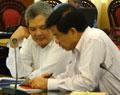 Năm 2010: Việt Nam sẽ có Luật Bảo vệ người tiêu dùng