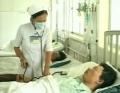 Vĩnh Long chủ động phòng chống sốt xuất huyết