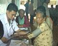 Vĩnh Long tiếp tục thực hiện chính sách hỗ trợ đời sống cho đồng bào Khmer