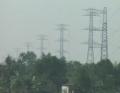 Vĩnh Long triển khai nhiều giải pháp đảm bảo an toàn hành lang lưới điện cao áp