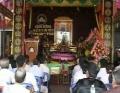 Kỷ niệm 70 năm ngày Đức Huỳnh Giáo chủ khai sáng Phật giáo Hòa Hảo