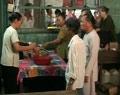 Các tín đồ Phật giáo Hòa Hảo tích cực thực hiện hoạt động xã hội từ thiện