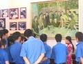Hơn 115.000 lượt khách viếng Khu Tưởng niệm Cố Chủ tịch Hội đồng Bộ trưởng Phạm Hùng