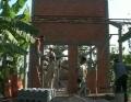 Vĩnh Long huy động gần 115,7 tỷ đồng xây dựng nhà ở cho hộ nghèo