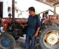 Sở NN&PTNT tổng kết kế hoạch hỗ trợ lãi suất mua máy nông nghiệp