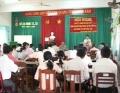 UBND tỉnh thành lập Đội Kiểm tra Liên ngành 178