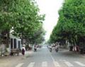 UBND TP Vĩnh Long công bố dự án đường Hưng Đạo Vương nối dài