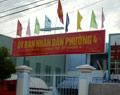 TP Vĩnh Long có gần 4.100 đảng viên tham gia sinh hoạt nơi cư trú