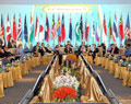 Việt Nam sẽ đảm nhận cương vị Chủ tịch ARF