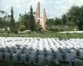 Vĩnh Long đầu tư gần 6 tỷ đồng nâng cấp hai Nghĩa trang Liệt sĩ huyện