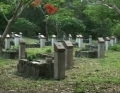 Nghĩa trang Liệt sĩ Hàng Dương – hiện thân của chủ nghĩa anh hùng cách mạng Việt Nam