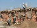 Vĩnh Long phấn đấu đến năm 2015 giải quyết nhà ở cho hơn 2.000 hộ có thu nhập thấp