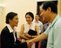 Tháng 9, Việt Nam mở Tổng Lãnh sự quán tại Houston