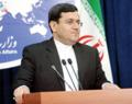 (THVL) Iran sẽ tiếp tục hợp tác với Cơ quan Giám sát Hạt nhân của Liên Hiệp Quốc