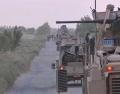 (THVL) Tranh cãi về quân số của lực lượng quốc tế tại Afghanistan