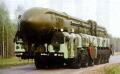 (THVL) Nga và Mỹ tiếp tục thảo luận cắt giảm vũ khí hạt nhân