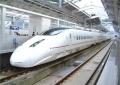Dự án tàu điện Bắc-Nam vận tốc 300 km một giờ