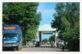 Việt Nam – Camphuchia thông xe 3 cặp cửa khẩu