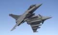 (THVL) Hai chiếc máy bay Rafale của Pháp gặp tai nạn
