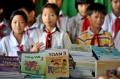 Sửa luật, mở hướng cho nhiều bộ sách giáo khoa
