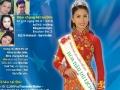 Hoa hậu người Việt tại châu Âu 2009