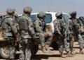 (THVL) Mỹ xem xét thay đổi chiến lược ở Ápganixtan