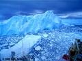 (THVL) Thỏa thuận về thay đổi khí hậu tại Liên hiệp quốc