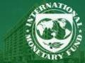 (THVL) IMF: Kinh tế thế giới đang hồi phục nhưng còn nhiều nguy cơ