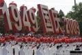 (THVL) Trung Quốc kỷ niệm trọng thể Quốc khánh lần thứ 60