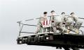 (THVL) Bạo lực ở Afghanistan: 8 binh sĩ Mĩ thiệt mạng
