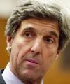 (THVL) Thượng nghị sĩ Mỹ John Kerry : Không có điều kiện cho các khoản trợ giúp Pa-ki-xtan