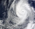 (THVL) Ngày mai, bão Lupit có thể đổ bộ vào Philippines