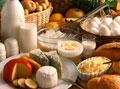 Tam Bình hưởng ứng tuần lễ dinh dưỡng và phát triển năm 2009