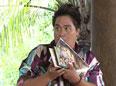 Quán ăn vui vẻ (31/10/2009)