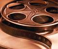 Không có nhiều phim truyện nhựa