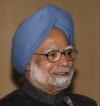 (THVL) Ấn Độ và Canada ký kết các thỏa thuận về năng lượng và kinh tế