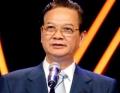 'Gói kích cầu thứ hai sẽ ban hành trong tháng 12′
