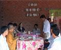 Sự kiện và đối thoại – MTTQ hoạt động vì người nghèo