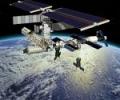 (THVL) Các phi hành gia hoàn tất những thử nghiệm cuối cùng trước khi thực hiện sứ mệnh mới tại Trạm Không gian Quốc tế.