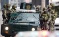 (THVL) 4 cảnh sát bị bắn chết ở ngoại ô thành phố Tacoma, Mỹ
