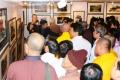Tuần Văn hóa Phật giáo 2009 hứa hẹn nhiều hấp dẫn