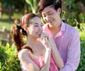 """Cặp đôi trên màn ảnh Việt """"sốt"""" bao nhiêu độ?"""