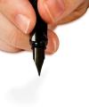 UBND tỉnh ban hành Quyết định v/v giao quyền tự chủ tài chính cho đơn vị sự nghiệp công lập